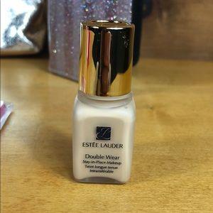 Victoria's Secret Makeup - Beauty Bundle 🌸 VS Makeup Bag Packed With Goodies
